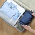 Travel Toiletry Organizer Wash Bag