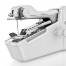 Mini Multifunction Handheld Sewing Machine