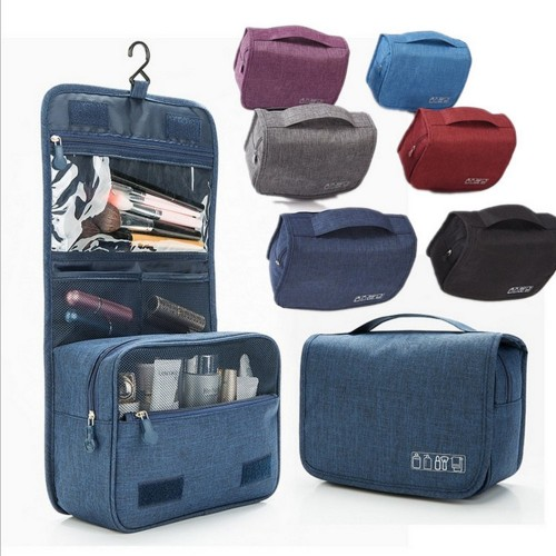 25 x 10 x 17CM Travel Organizer Bag