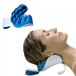 Neck Shoulder Pain Relief Pillow