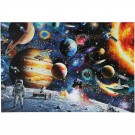 1000 Pieces Large Jigsaw Puzzle Space Puzzle 70x50cm