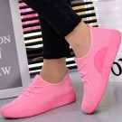 Women Lightweight Breathable Sneakers