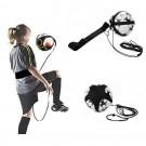 Football Soccer Self-Training Equipment