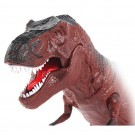 Remote Control Dinosaur Style 1