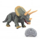 2X Remote Control Dinosaur