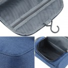 Travel Toiletry Organizer Wash Bag