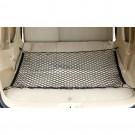 Car Cargo Trunk Net Organiser
