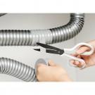 2 X Waterproof Adhesive Repair Tape Home Tools