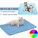 Summer Pet Cooling Mat