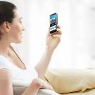 V5 Home WiFi Security Video Doorbell Camera