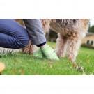 10 Rolls Biodegradable Pet Poop Bags