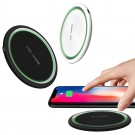 15W QI Wireless Charger Fast Charger for iPhone 12 Series