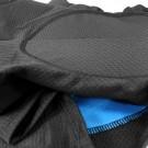 Men 3D Padded Cycling Underwear