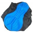 2 X Men 3D Padded Cycling Underwear