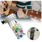 Kids Guitar Learning System Aid No Guitar