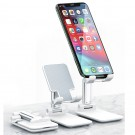 Adjustable Cell Phone Stand Foldable Stand