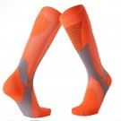 3 X Unisex Compression Socks Style 1