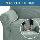 Stretch Sofa Slipcover Sofa Covers Furniture Protector