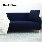 Stretch Sofa Slipcover Sofa Covers Furniture Protector
