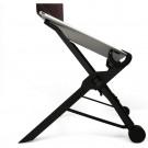 3 Level Height Adjustable Travel Folding Portable Laptop Stand Desktop Holder Laptop Bracket