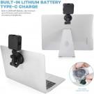Video Conference Lighting Kit