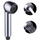 2 Modes Pull Down Faucet Spray Head Kitchen Sink Faucet Nozzle Head Sprayer Style 5