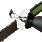 5Pcs Chainsaw Teeth Sharpener Kit Sharpens Saw Chain Sharpening Tools