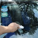 3 Pack Car Windshield Cleaner Water Rain Repellent Glass Treatment