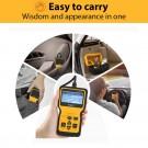 Car Scanner Code Reader