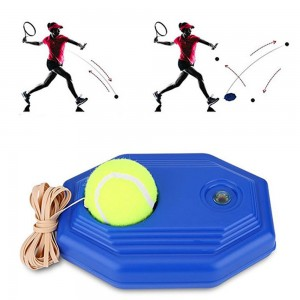 Tennis Training Set