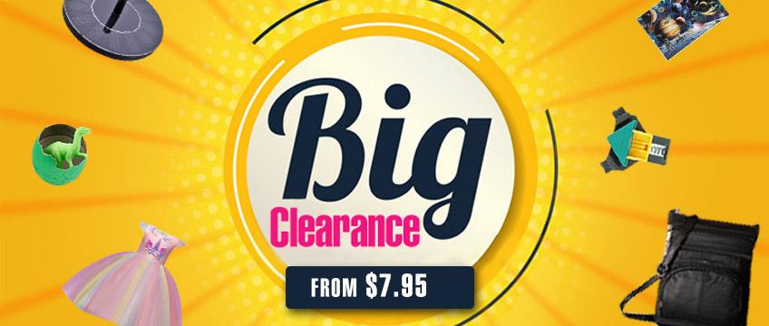 BIG-CLEARANCE01
